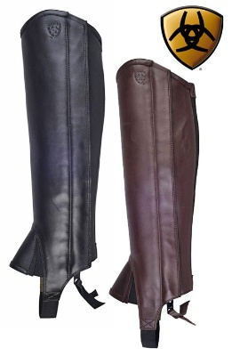 Womens Footwear And Chaps Archives Equicentric
