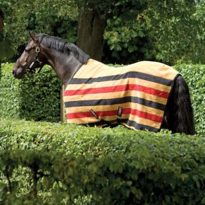 Horseware Ireland Rambo Newmarket Cooler Equicentric